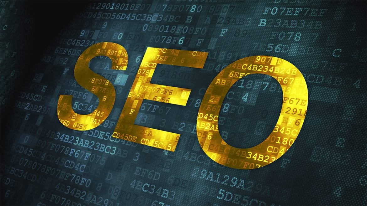 How to Use SEO to Rank your Site on Google